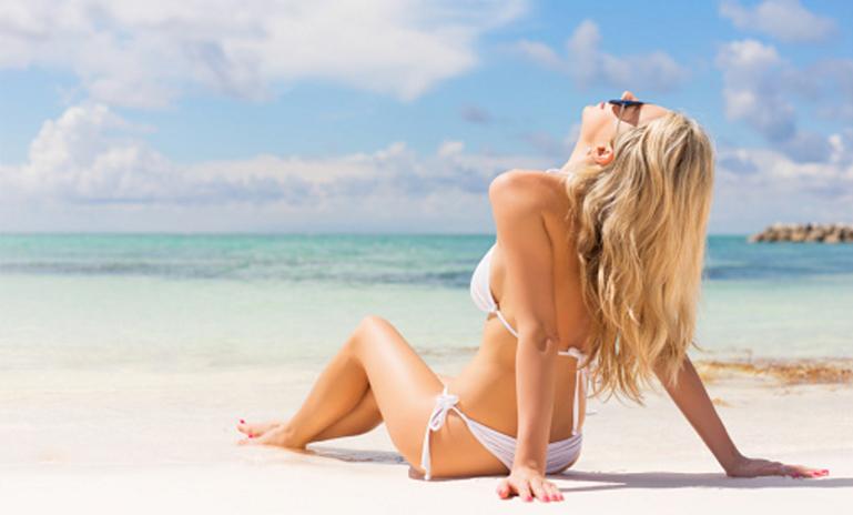 free tanning coupon