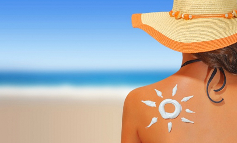 tanning coupons Mississauga