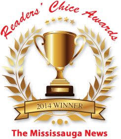 best spray tan 2014 Consumers Choice Awards